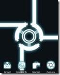 Glow-Go-Launcher-Ex-120x150