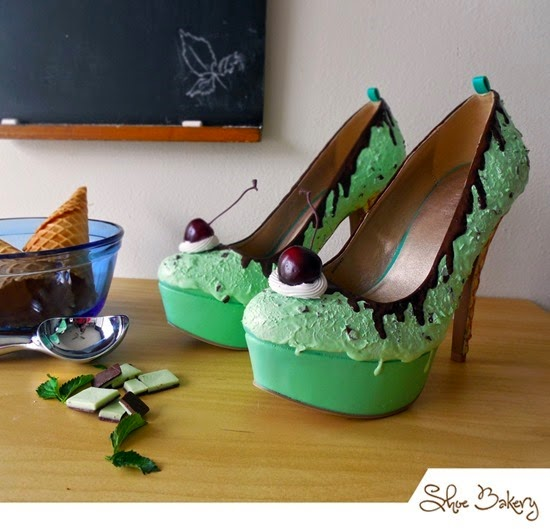 Sapatos Shoebakery 04
