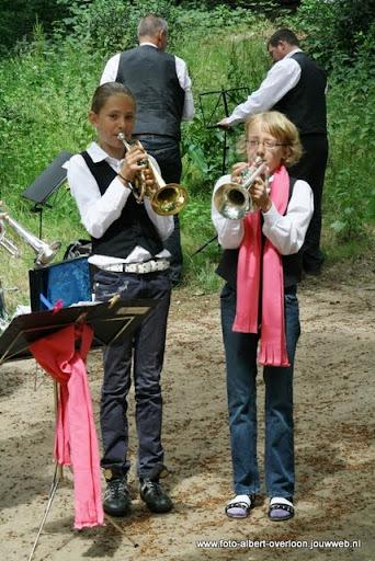 jeugdorkestendag fanfare overloon 13-06-2011 (24).JPG