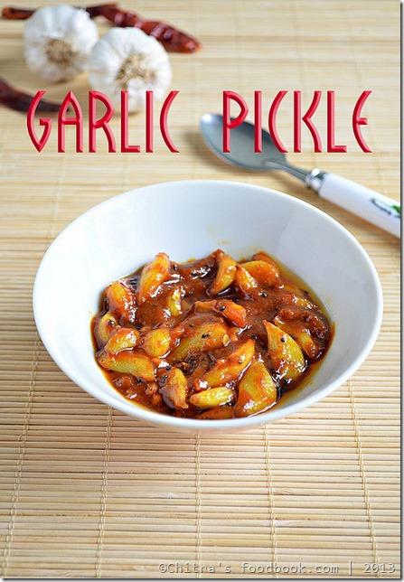 garlicpickle image
