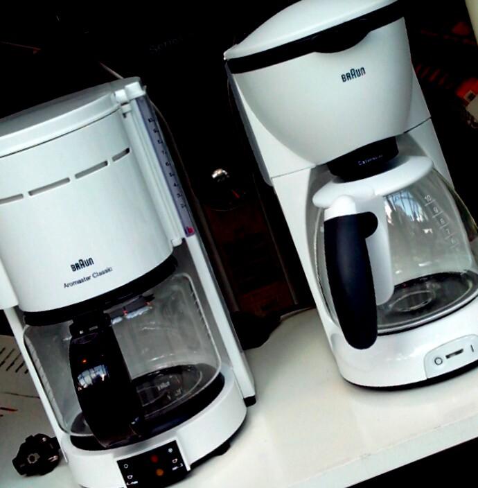 produktinfo und test braun kaffeemaschine. Black Bedroom Furniture Sets. Home Design Ideas