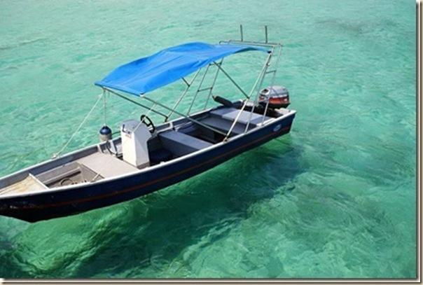 bateaux-volants-013