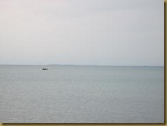 2011-6-10 Lake Erie from Hamburg NY (3)