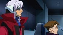 [sage]_Mobile_Suit_Gundam_AGE_-_40_[720p][10bit][1267A1CF].mkv_snapshot_21.19_[2012.07.16_10.10.56]