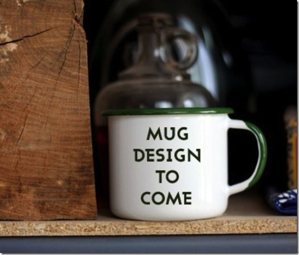 cool-coffee-mugs-8
