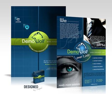 brochure-design-print-inspiration-inspiring-004