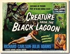 CreatureFromBlackLagoon