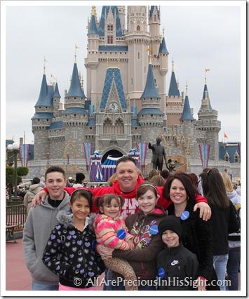 Disney day 2, 3, 4, 5 095