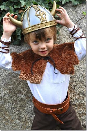 disfraz vikingo (10)