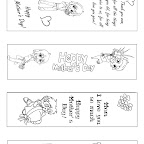 mother-s-day-bookmark-coloring-page_2ow.jpg