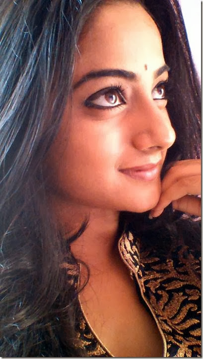namitha_pramod_gorgeous_photo