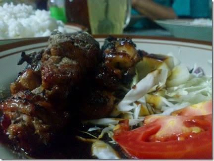 Sate Kambing Depan Pasar Boyolali Kisah Foto_06