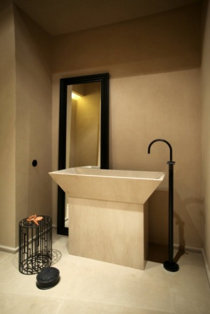 Lavabo-de-diseño-moderno