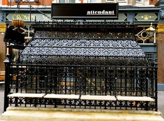 Attendant-cafe-London-09