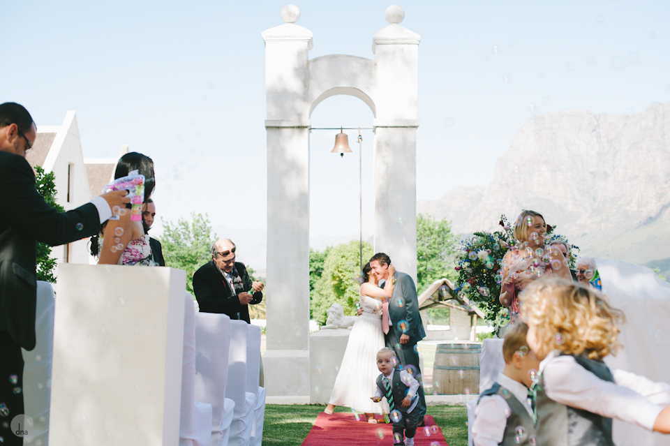 Caroline and Nicholas wedding Zorgvliet Stellenbosch South Africa shot by dna photographers 324.jpg