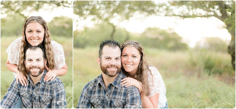 Santa Rosa Plateau Engagement Session (25)