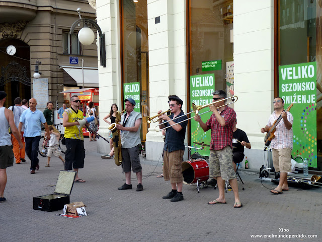 musicos-callejeros-en-zagreb.JPG