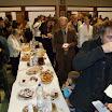 Adventi-hangverseny-2013-35.jpg
