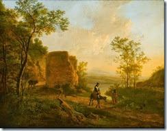 Both_-_Southern_Landscape