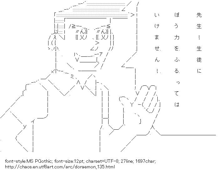 Doraemon,Honekawa Suneo