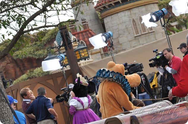 Disney December 2012 592