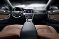 Hyundai-Sonata-9