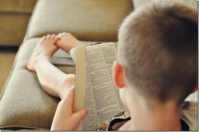 keats reading 2smaller no wm