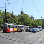 Avstriya-Vena (3).jpg