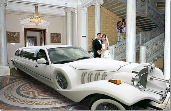 perfect-wedding-photo-28