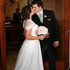 vestido-de-novia-mar-del-plata-buenos-aires-argentina-pamela__MG_8856.jpg