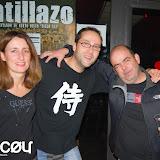 2013-11-16-gatillazo-autodestruccio-moscou-124