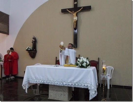 Missa da ressurreição - paróquia do junco (34)