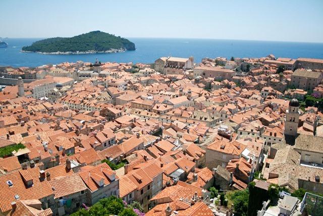 Croatia-9031_thumb[2]