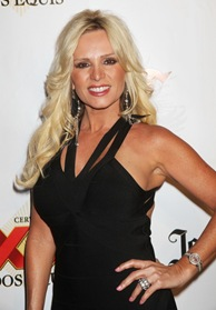 tamra-barney-second-annual-chip-and-salsa-01