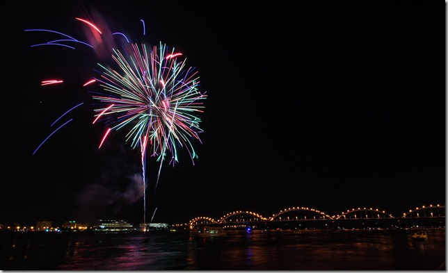 Fireworks 2012 384