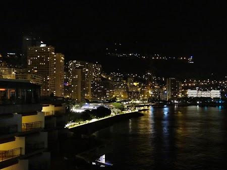 36. Monte Carlo by night.JPG