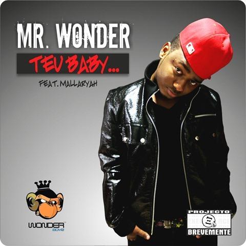 Mr. Wonder (1)
