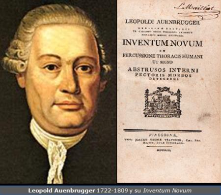 Leopold Auenbrugger 009