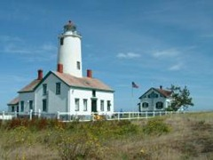 lighthouse-sequim-dungeness-spit