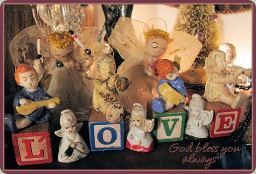 12-12-christmas-blessing
