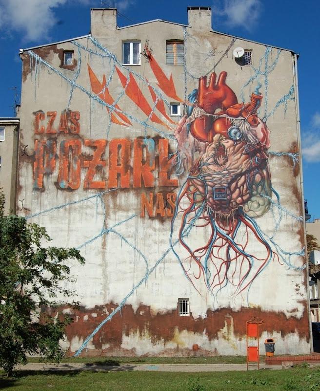 lodz-street-art-18