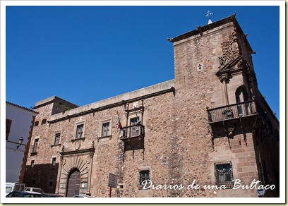 Caceres-48