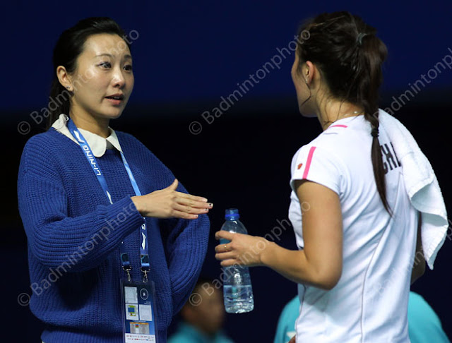 China Open 2011 - Best Of - 111122-1417-rsch0170.jpg