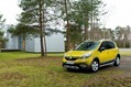 New-Renault-Scenic-X-Mod-7