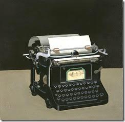 schreibmaschine-by-konrad-klapheck-1955-1359491459_org
