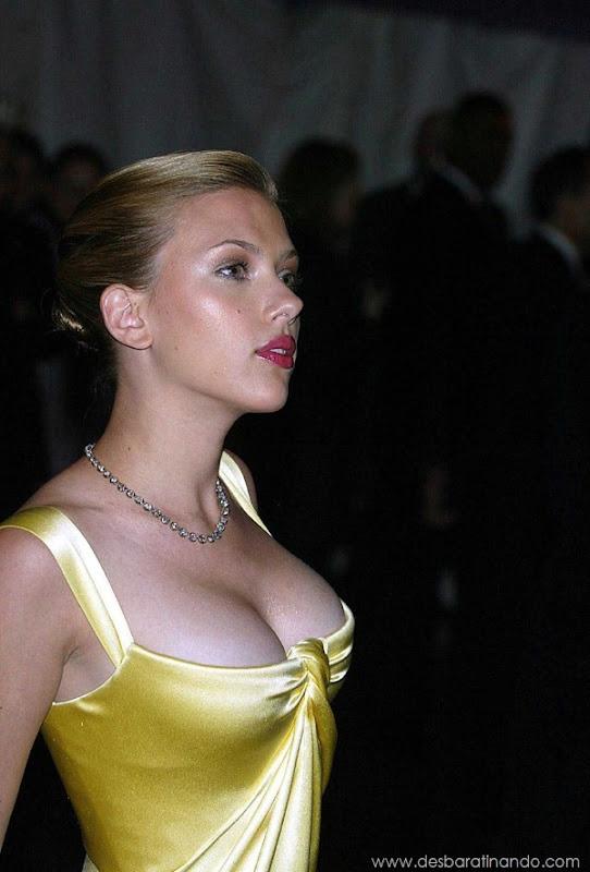 scarlett-johansson-linda-sensual-sexy-sexdutora-tits-boobs-boob-peitos-desbaratinando-sexta-proibida (639)