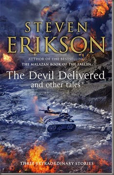 EriksonS-DevilDelivered
