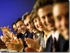 aceitacao-aplauso-atuar-humildade-teatro-egocentrismo-narcisismo1