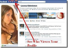 Facebook, esperimento segreto su emozioni 700 mila utenti