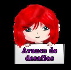 AvanceDesafos_thumb1_thumb